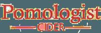 Pomologist Cider Logo
